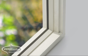 Secondary Glazing Double Glazing For Existing Windows